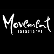 movementjalasjarvi